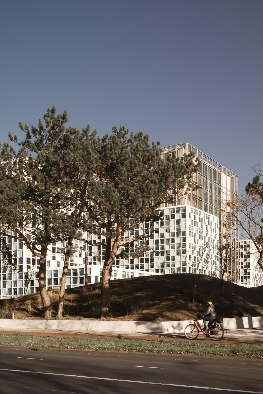 mark-hadden-architecture-photographer-architectuur-interieur-fotografie-london-amsterdam-ICC-Den-Haag-206-Edit.jpg