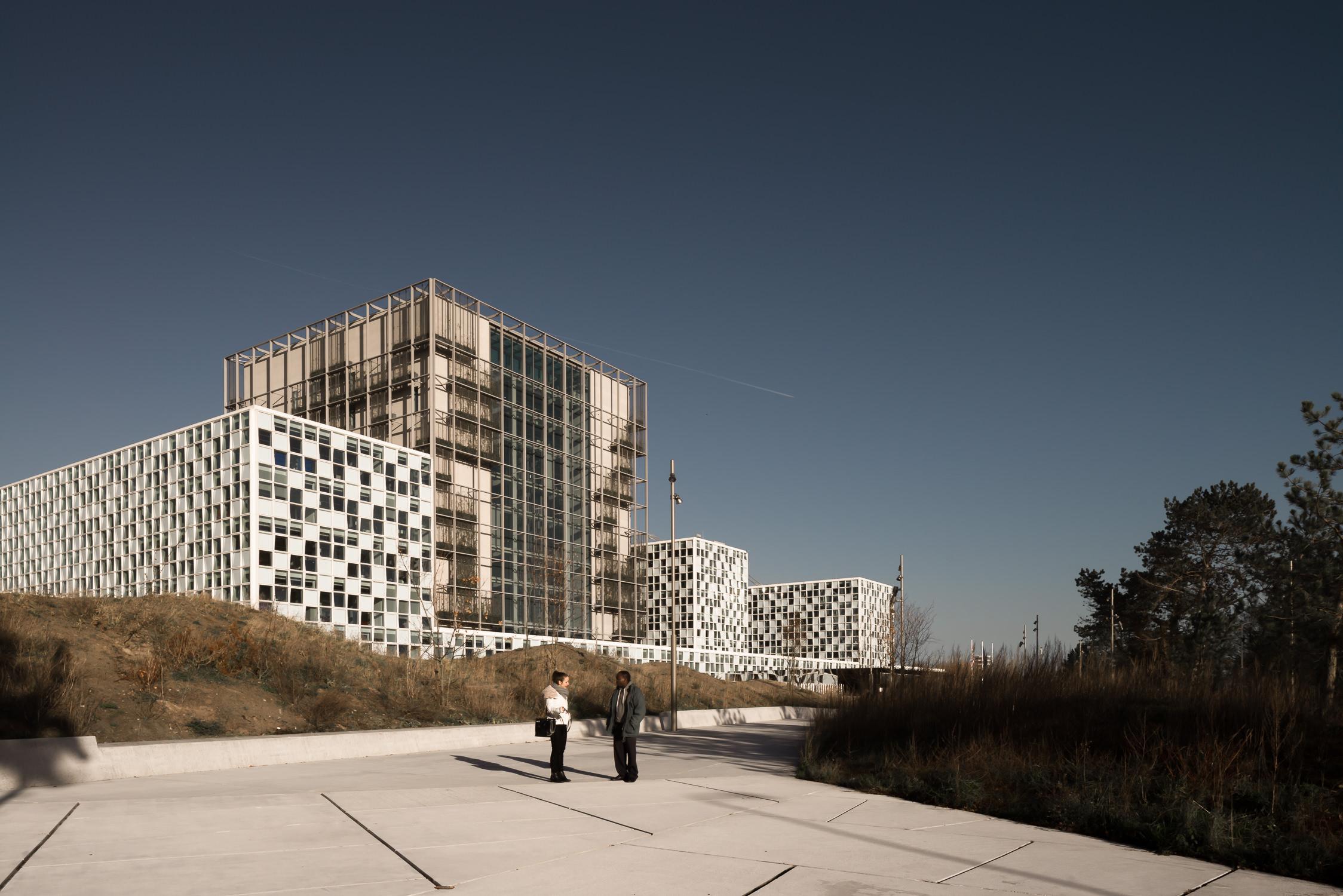 mark-hadden-architecture-photographer-architectuur-interieur-fotografie-london-amsterdam-ICC-Den-Haag-228-Edit.jpg