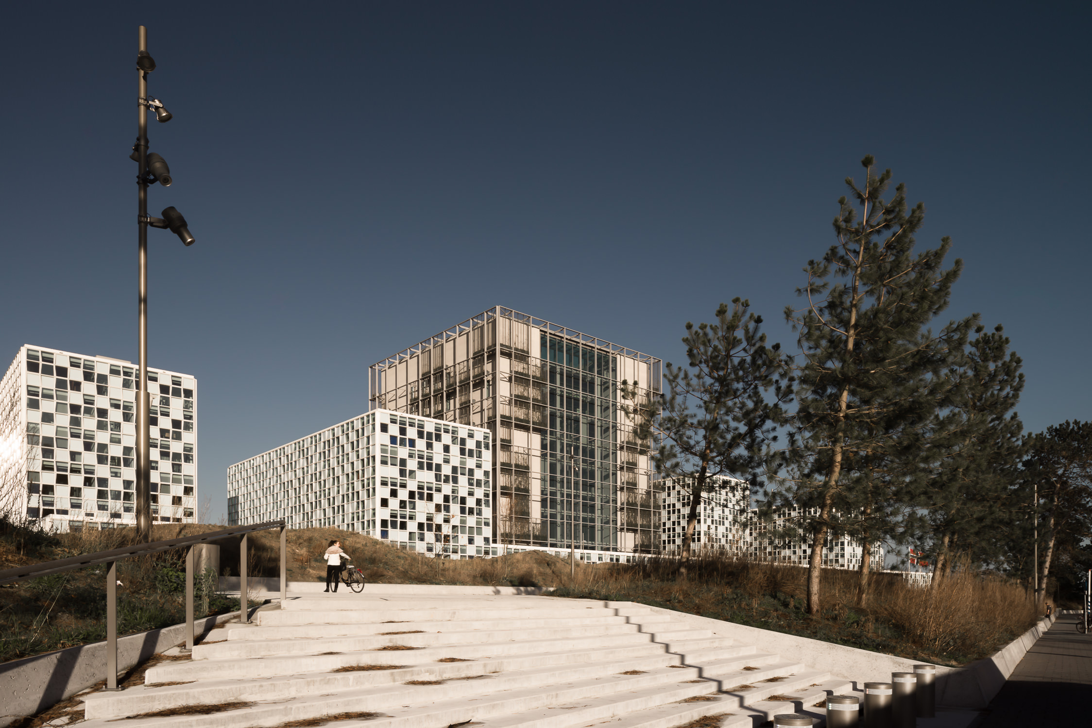 mark-hadden-architecture-photographer-architectuur-interieur-fotografie-london-amsterdam-ICC-Den-Haag-237-Edit.jpg