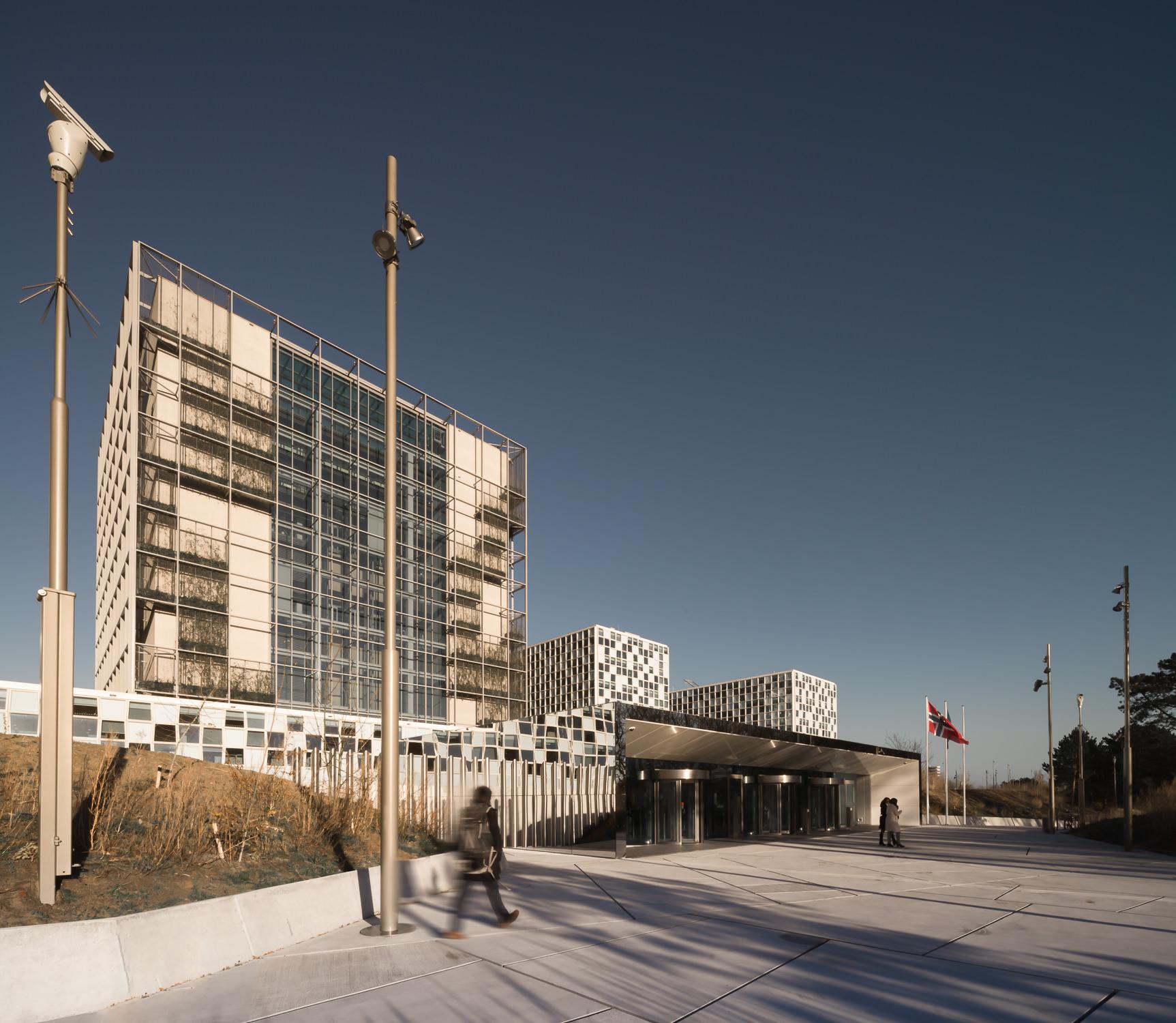 mark-hadden-architecture-photographer-architectuur-interieur-fotografie-london-amsterdam-ICC-Den-Haag-112-Edit.jpg