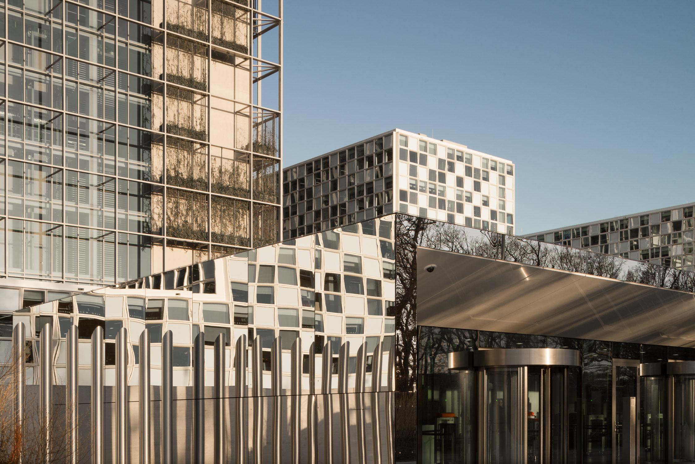 mark-hadden-architecture-photographer-architectuur-interieur-fotografie-london-amsterdam-ICC-Den-Haag-032-Edit.jpg