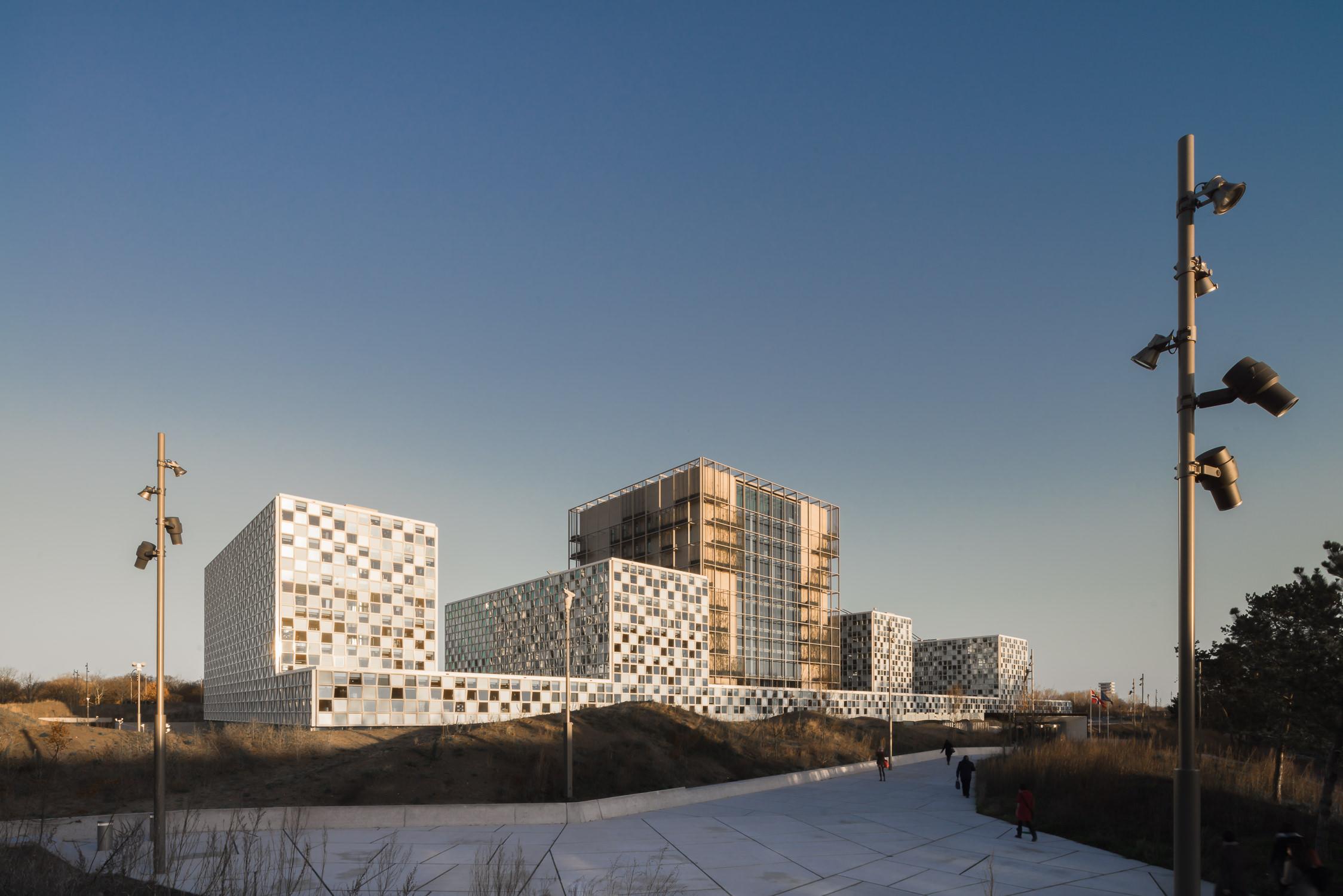 mark-hadden-architecture-photographer-architectuur-interieur-fotografie-london-amsterdam-ICC-Den-Haag-018-Edit.jpg