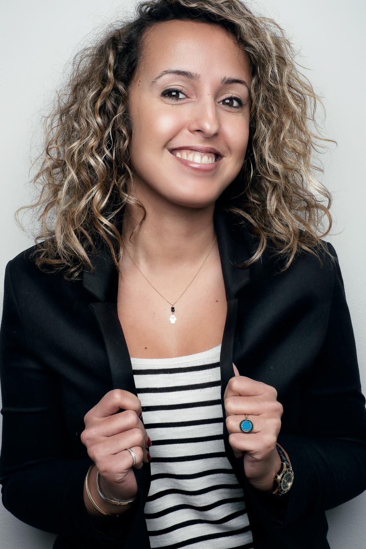 zakelijk-portret-portretfotografie-fotoshoot-mark-hadden-amsterdam-headshot-business-portrait-181.jpg