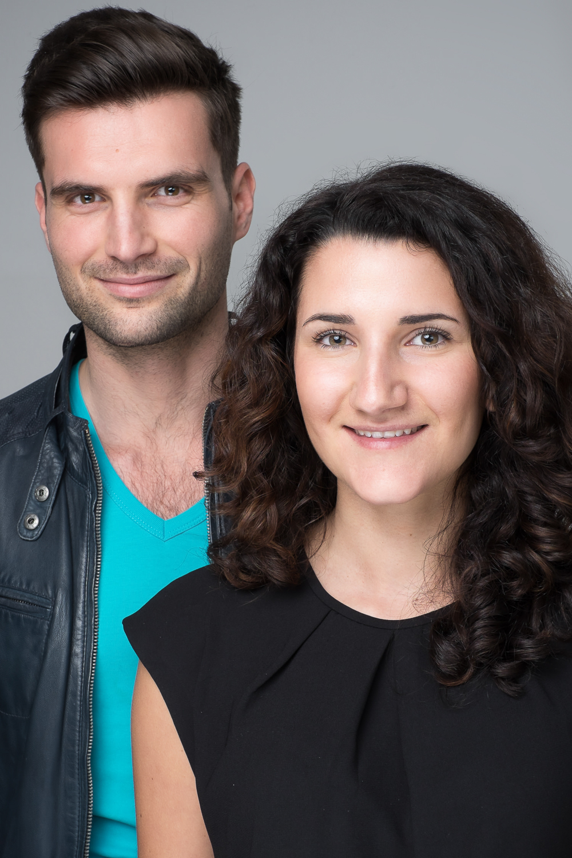 zakelijk-portret-portretfotografie-fotoshoot-mark-hadden-amsterdam-headshot-business-portrait-317.jpg