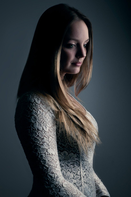 zakelijk-portret-portretfotografie-fotoshoot-mark-hadden-amsterdam-headshot-business-portrait-183.jpg