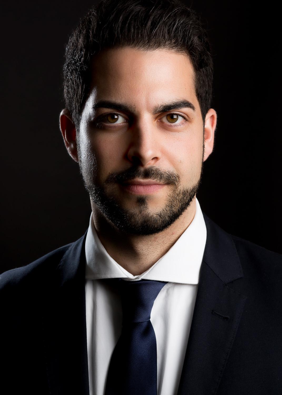 zakelijk-portret-portretfotografie-fotoshoot-mark-hadden-amsterdam-headshot-business-portrait-477.jpg