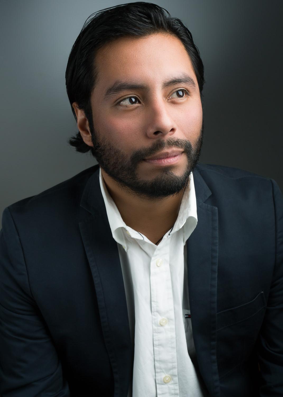 zakelijk-portret-portretfotografie-fotoshoot-mark-hadden-amsterdam-headshot-business-portrait-479.jpg