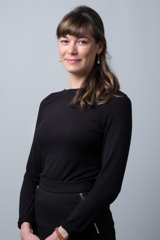 zakelijk-portret-portretfotografie-fotoshoot-mark-hadden-amsterdam-headshot-business-portrait-372.jpg