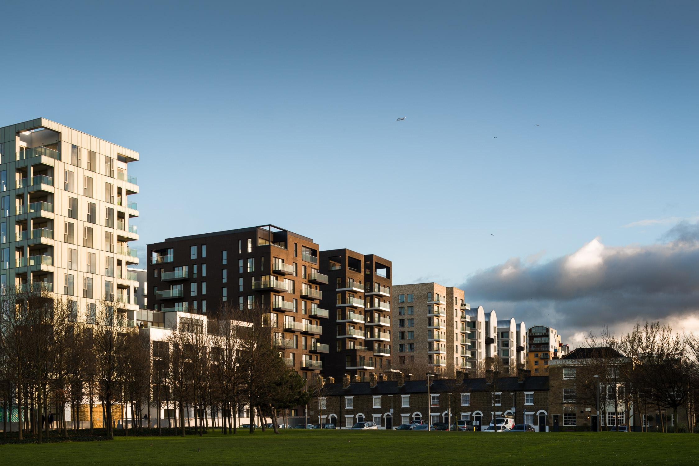mark-hadden-architecture-photographer-architectuur-interieur-fotografie-london-amsterdam-GreenwichPeninsula-431.jpg