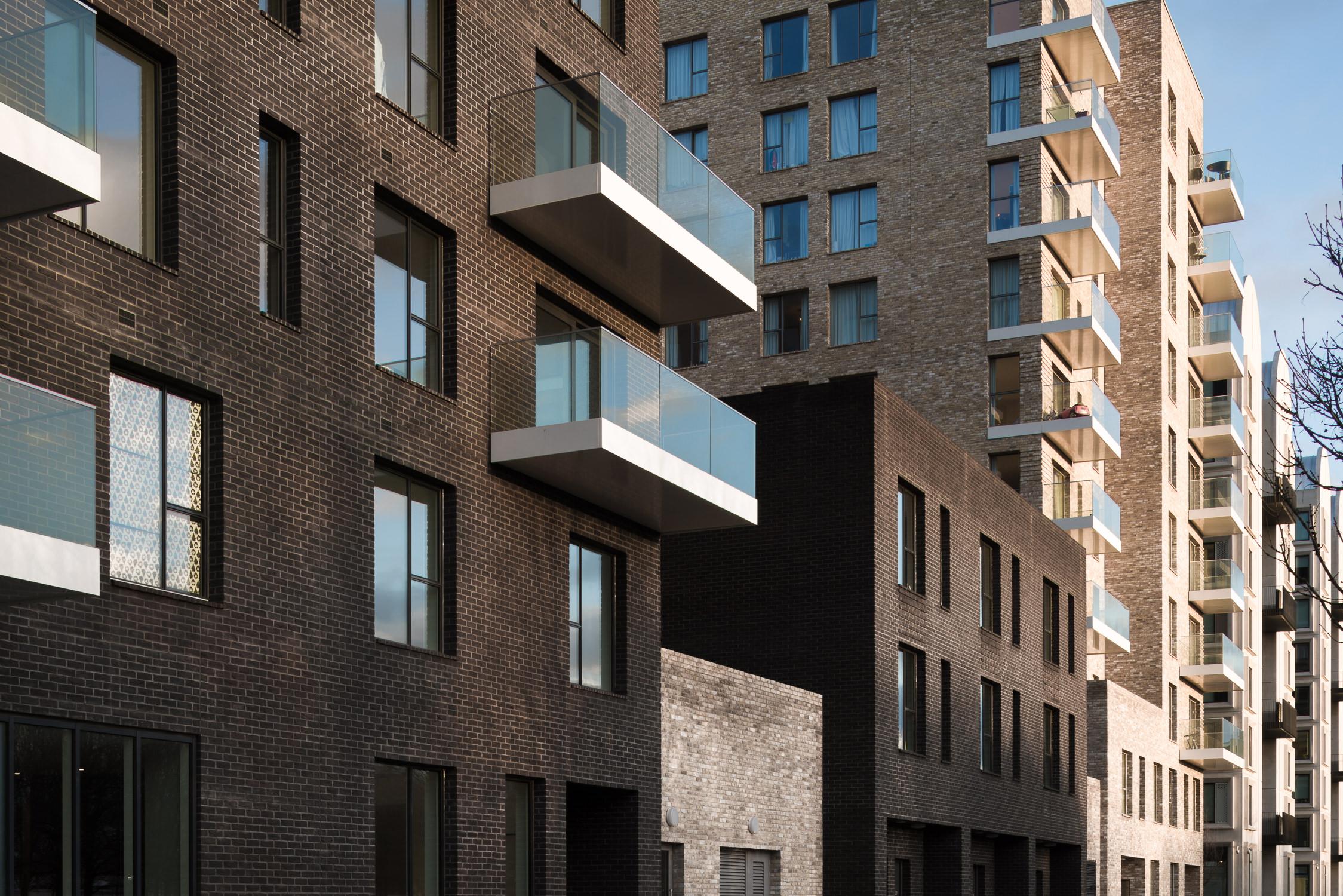 mark-hadden-architecture-photographer-architectuur-interieur-fotografie-london-amsterdam-GreenwichPeninsula-439.jpg
