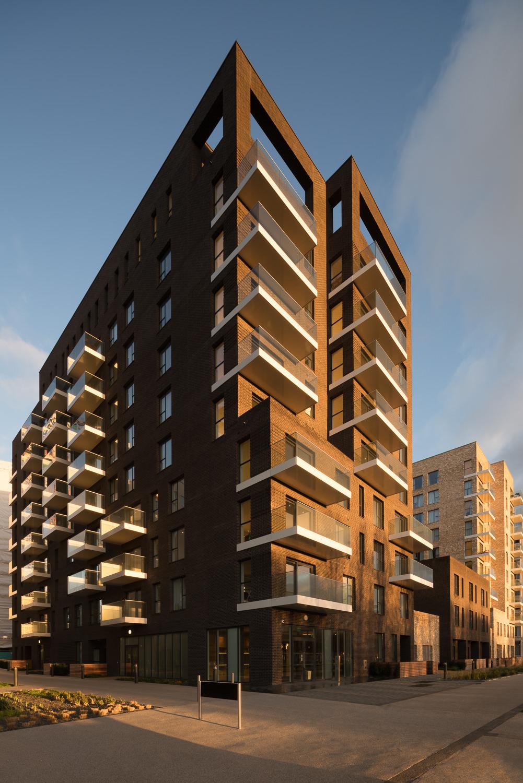 mark-hadden-architecture-photographer-architectuur-interieur-fotografie-london-amsterdam-GreenwichPeninsula-451.jpg