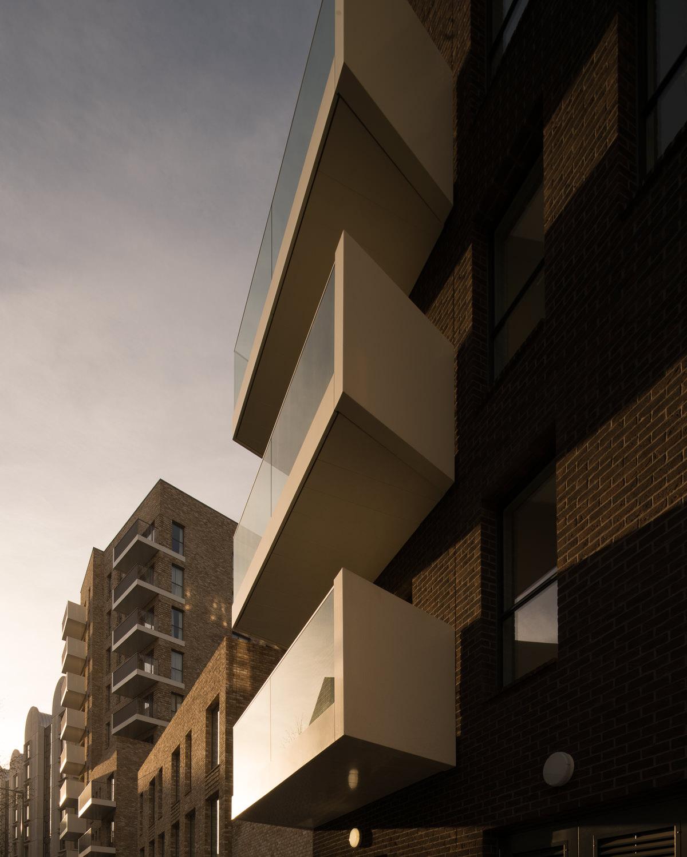 mark-hadden-architecture-photographer-architectuur-interieur-fotografie-london-amsterdam-GreenwichPeninsula-593.jpg