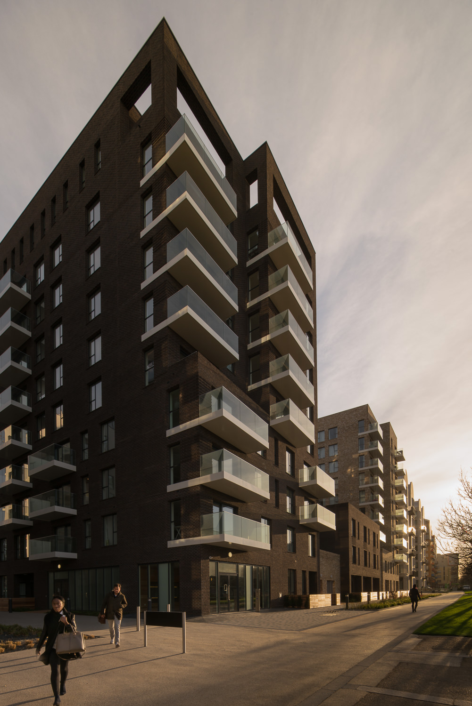 mark-hadden-architecture-photographer-architectuur-interieur-fotografie-london-amsterdam-GreenwichPeninsula-600.jpg
