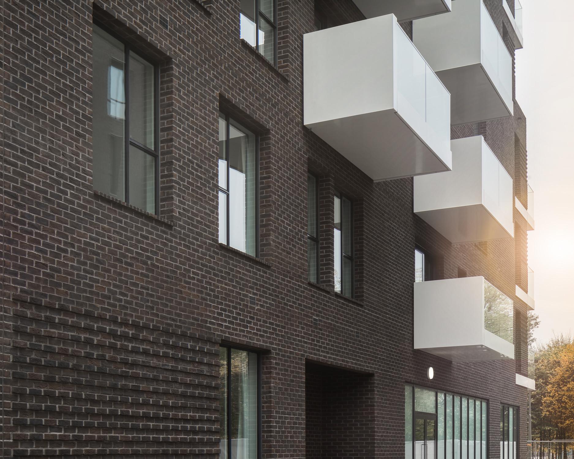 mark-hadden-architecture-photographer-architectuur-interieur-fotografie-london-amsterdam-cf-moller-greenwich-123.jpg