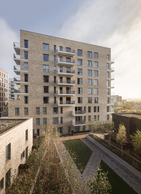 mark-hadden-architecture-photographer-architectuur-interieur-fotografie-london-amsterdam-cf-moller-greenwich-197.jpg
