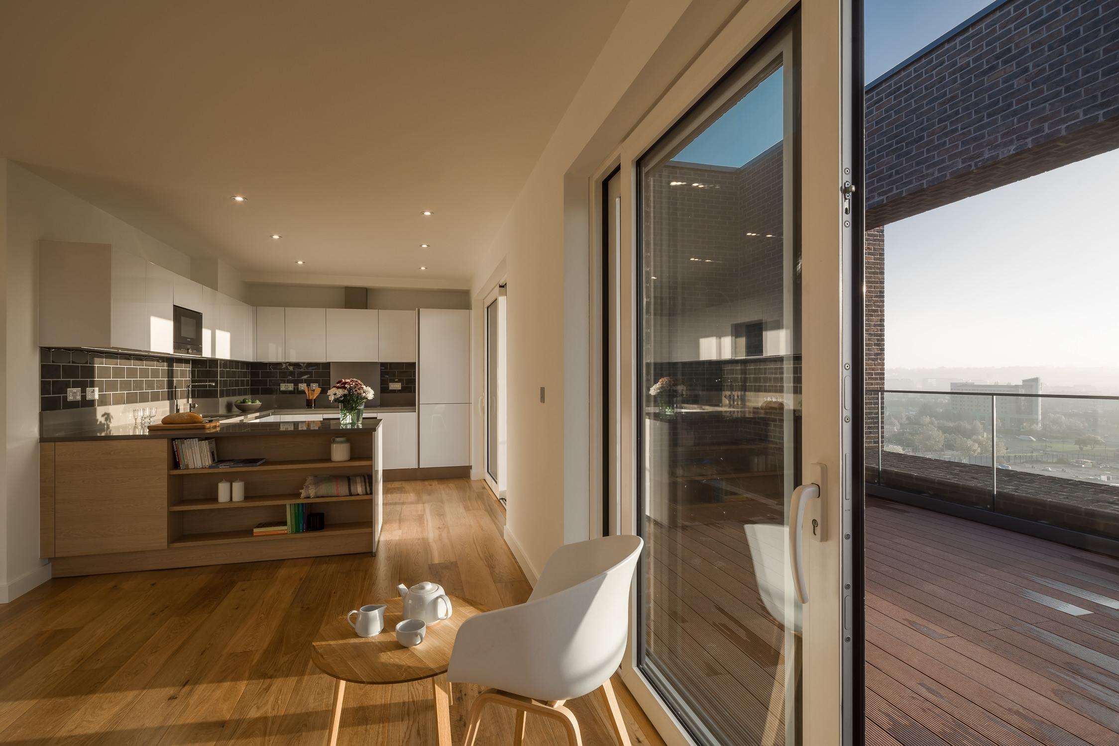 mark-hadden-architecture-photographer-architectuur-interieur-fotografie-london-amsterdam-cf-moller-greenwich-280.jpg
