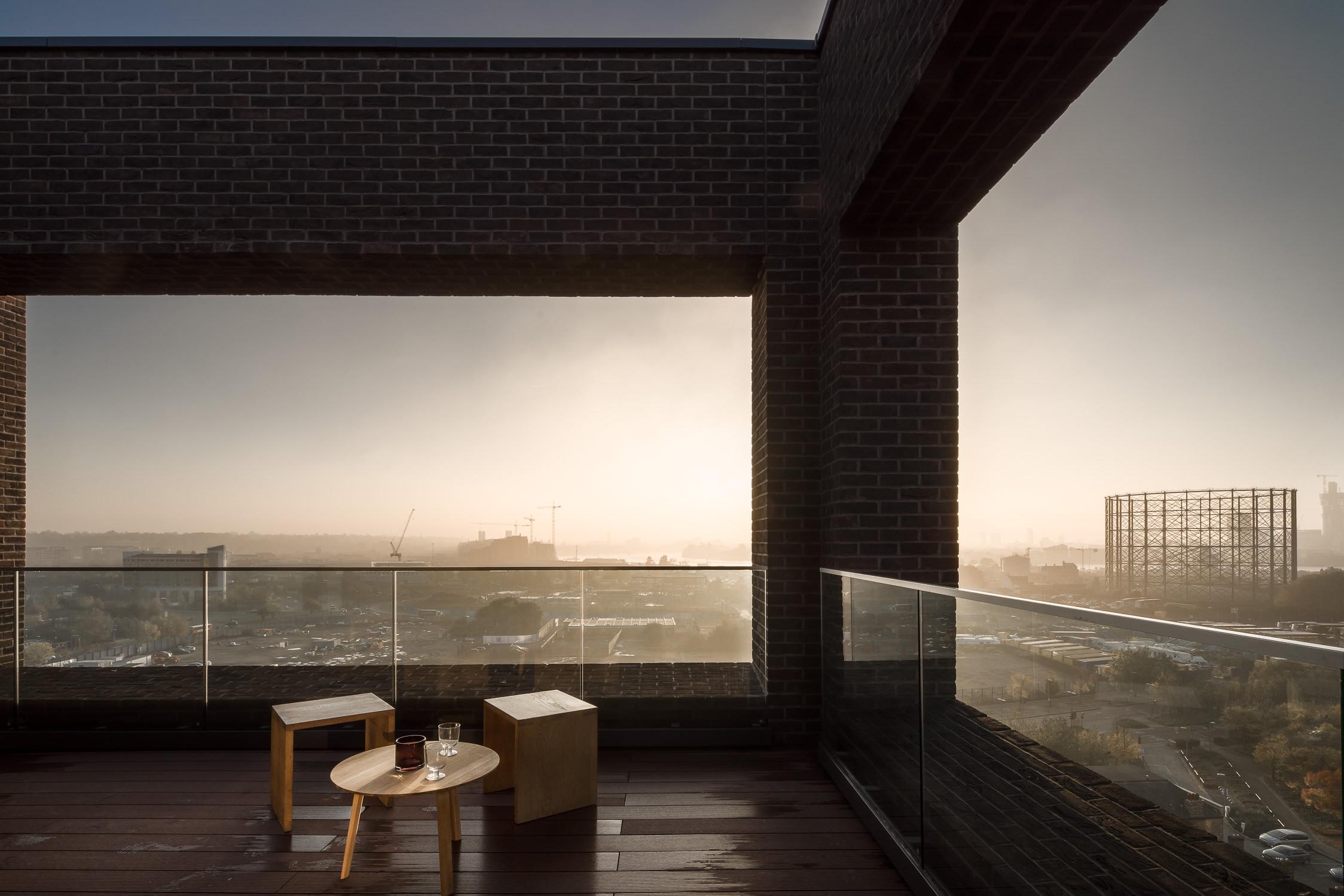 mark-hadden-architecture-photographer-architectuur-interieur-fotografie-london-amsterdam-cf-moller-greenwich-323.jpg