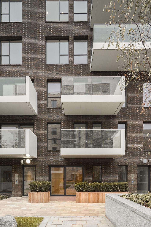 mark-hadden-architecture-photographer-architectuur-interieur-fotografie-london-amsterdam-cf-moller-greenwich-422.jpg