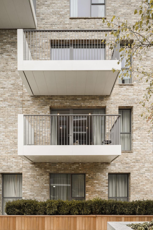 mark-hadden-architecture-photographer-architectuur-interieur-fotografie-london-amsterdam-cf-moller-greenwich-425.jpg