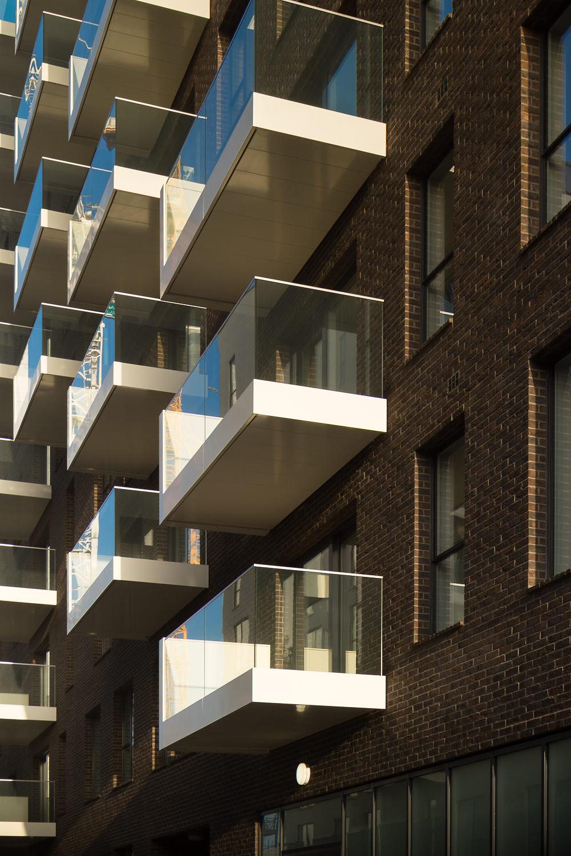 mark-hadden-architecture-photographer-architectuur-interieur-fotografie-london-amsterdam-cf-moller-greenwich-274.jpg