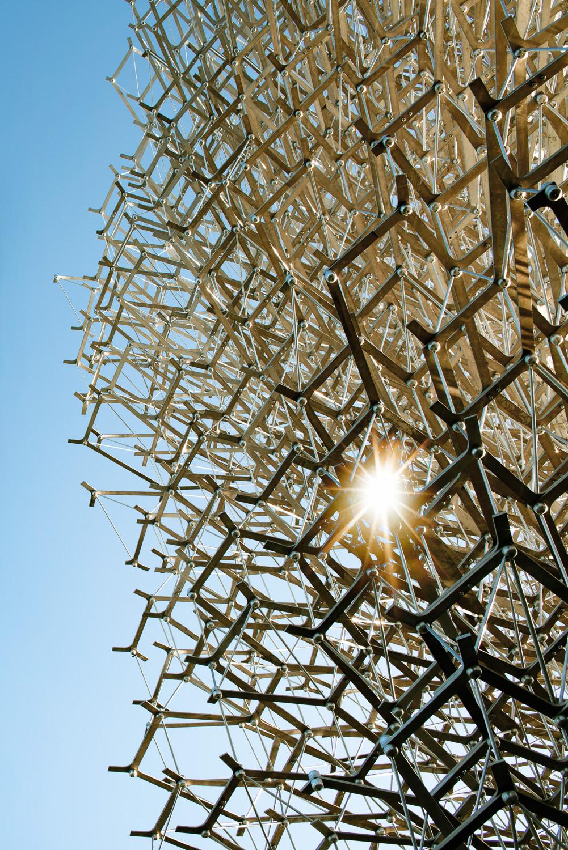 mark-hadden-architecture-photographer-architectuur-interieur-fotografie-london-amsterdam-hive-kew-954.jpg