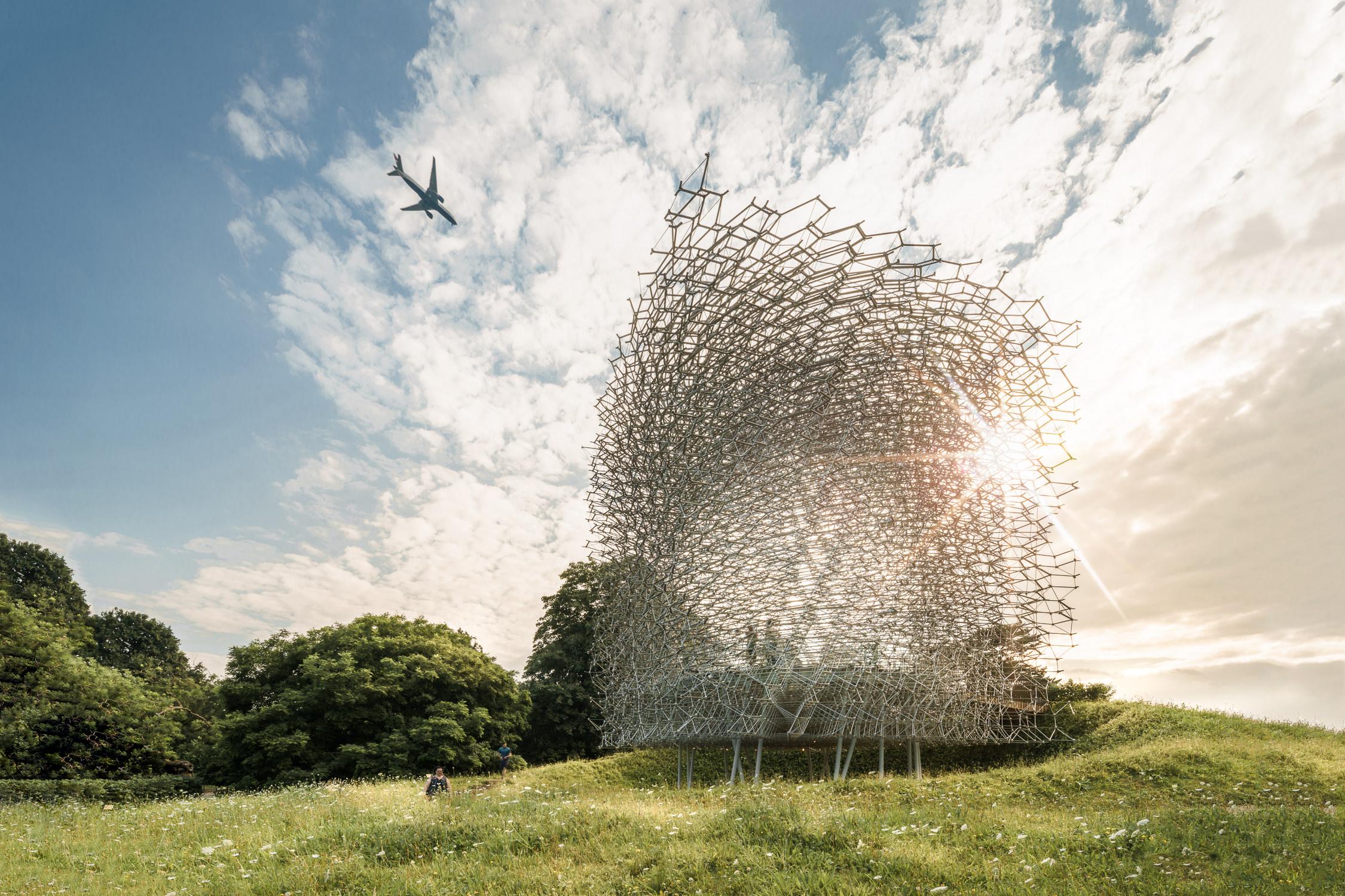 mark-hadden-architecture-photographer-architectuur-interieur-fotografie-london-amsterdam-hive-kew-045-2.jpg