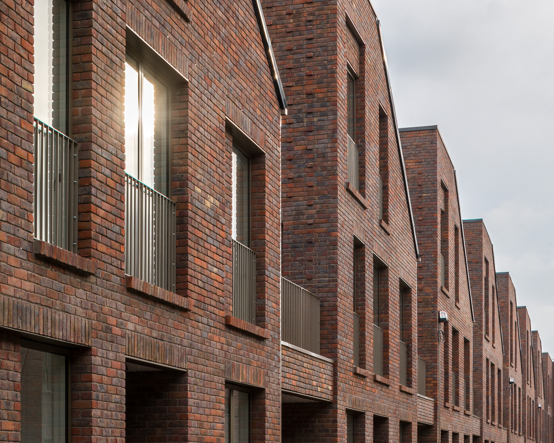 mark-hadden-architecture-photographer-architectuur-interieur-fotografie-london-amsterdam-Dujardin Mews-008.jpg