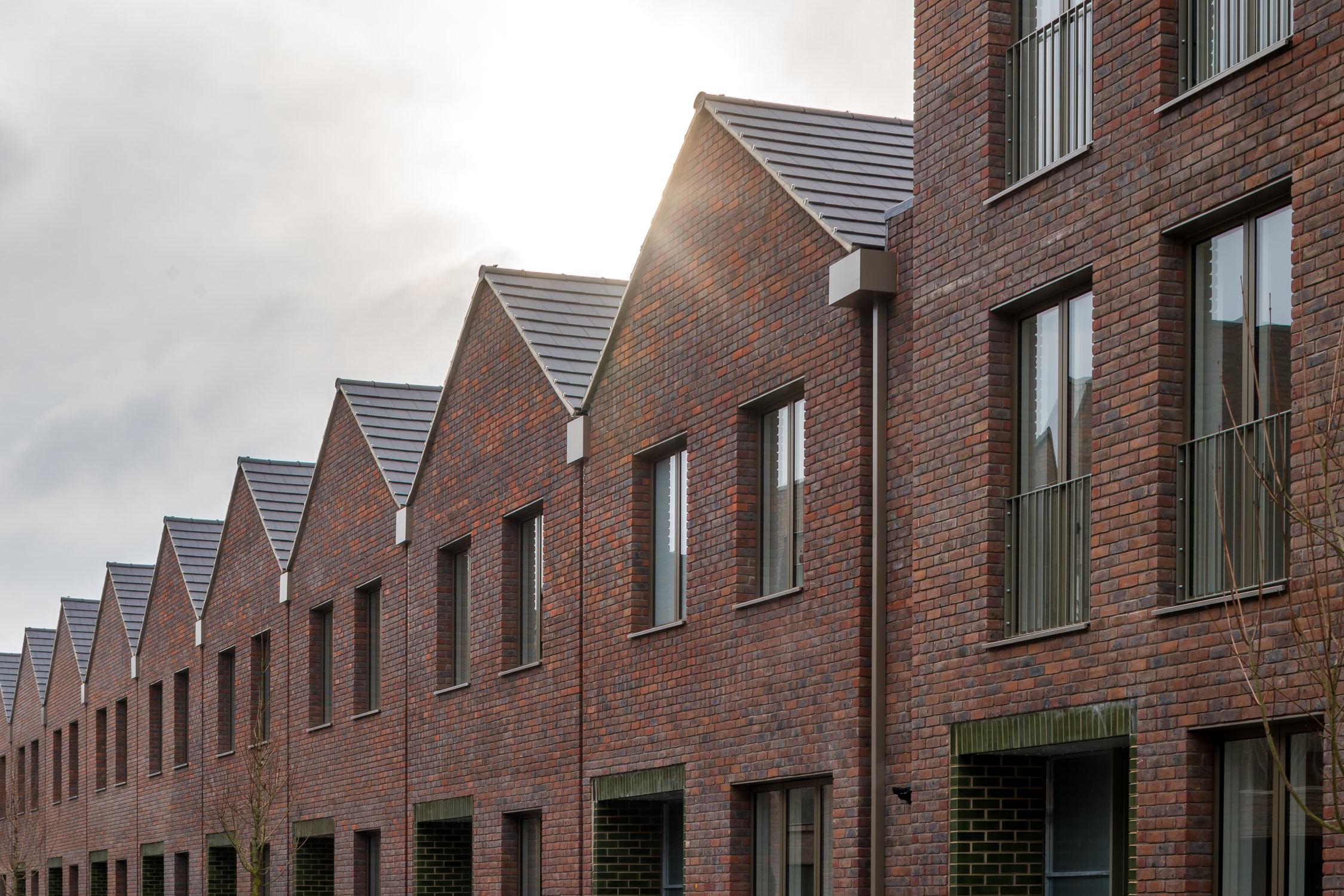 mark-hadden-architecture-photographer-architectuur-interieur-fotografie-london-amsterdam-Dujardin Mews-009.jpg