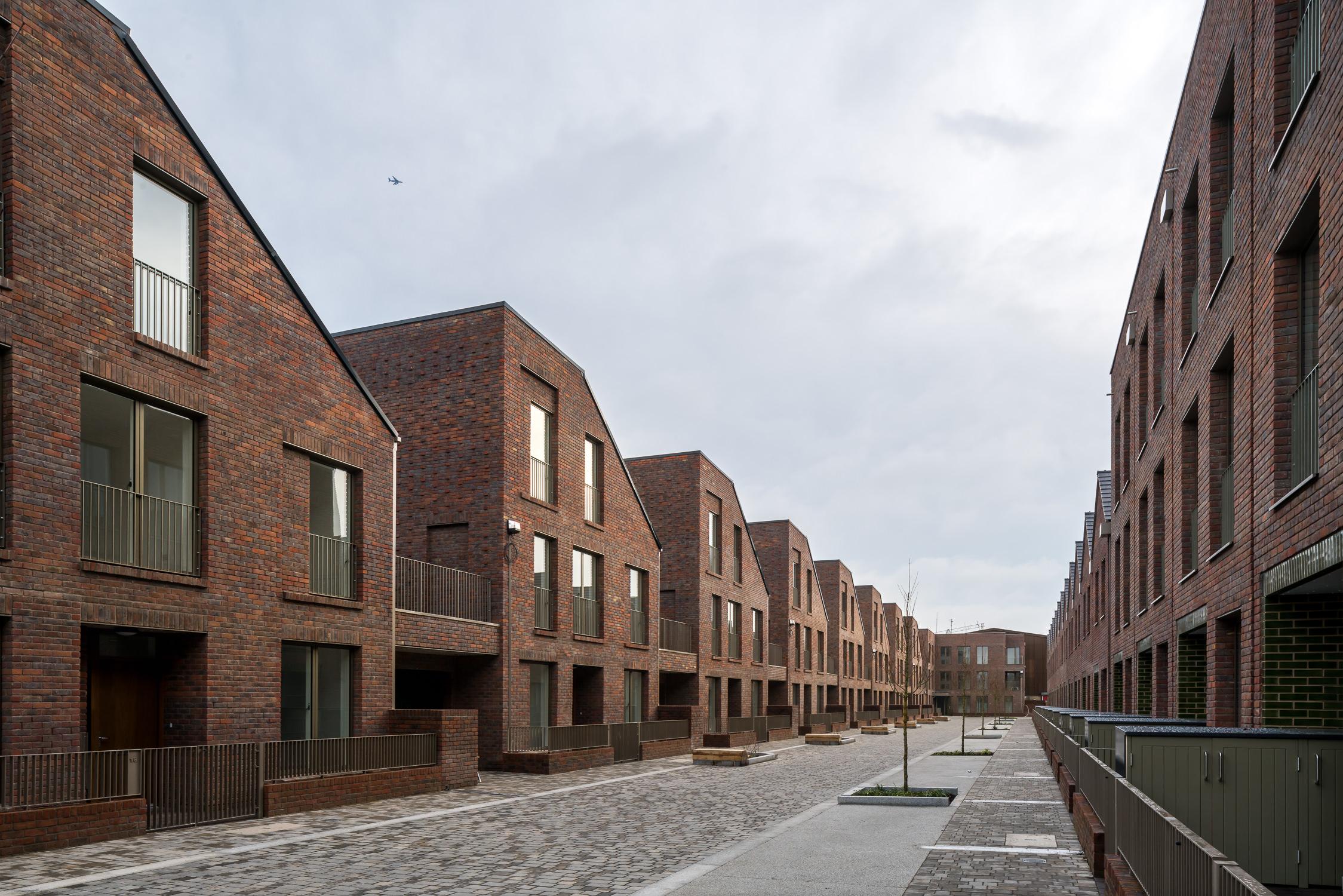 mark-hadden-architecture-photographer-architectuur-interieur-fotografie-london-amsterdam-Dujardin Mews-019.jpg