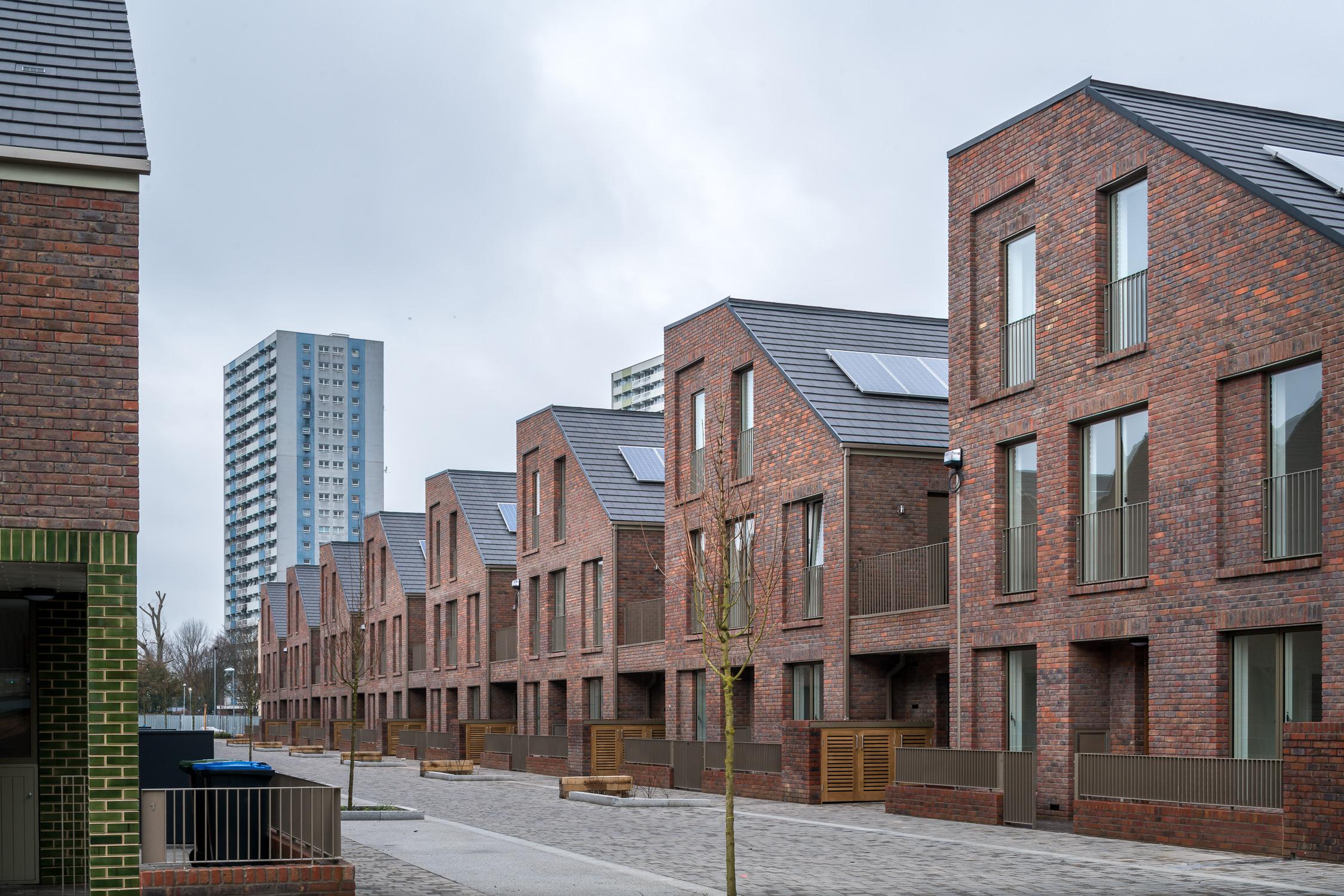 mark-hadden-architecture-photographer-architectuur-interieur-fotografie-london-amsterdam-Dujardin Mews-027.jpg