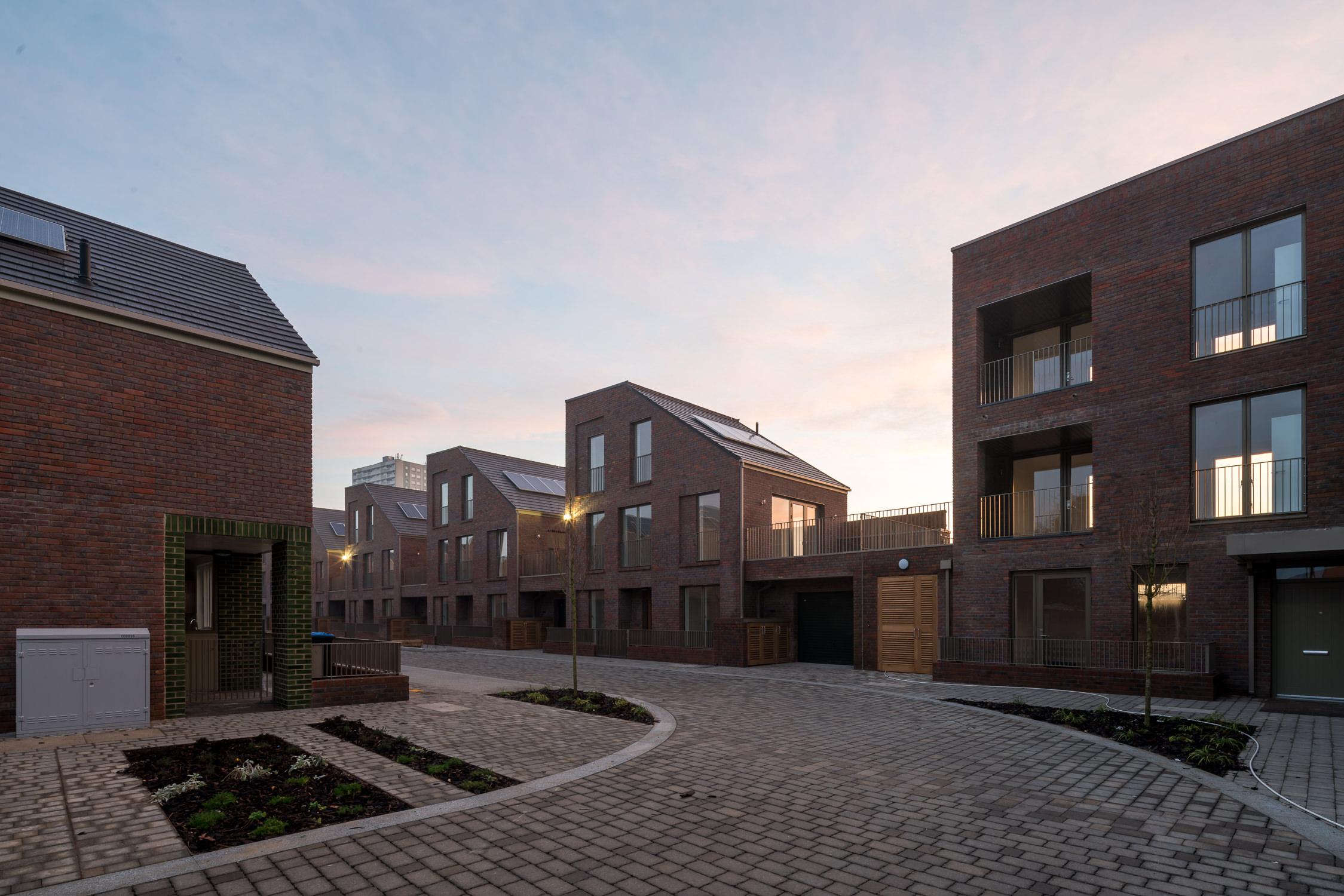 mark-hadden-architecture-photographer-architectuur-interieur-fotografie-london-amsterdam-Dujardin Mews-030.jpg
