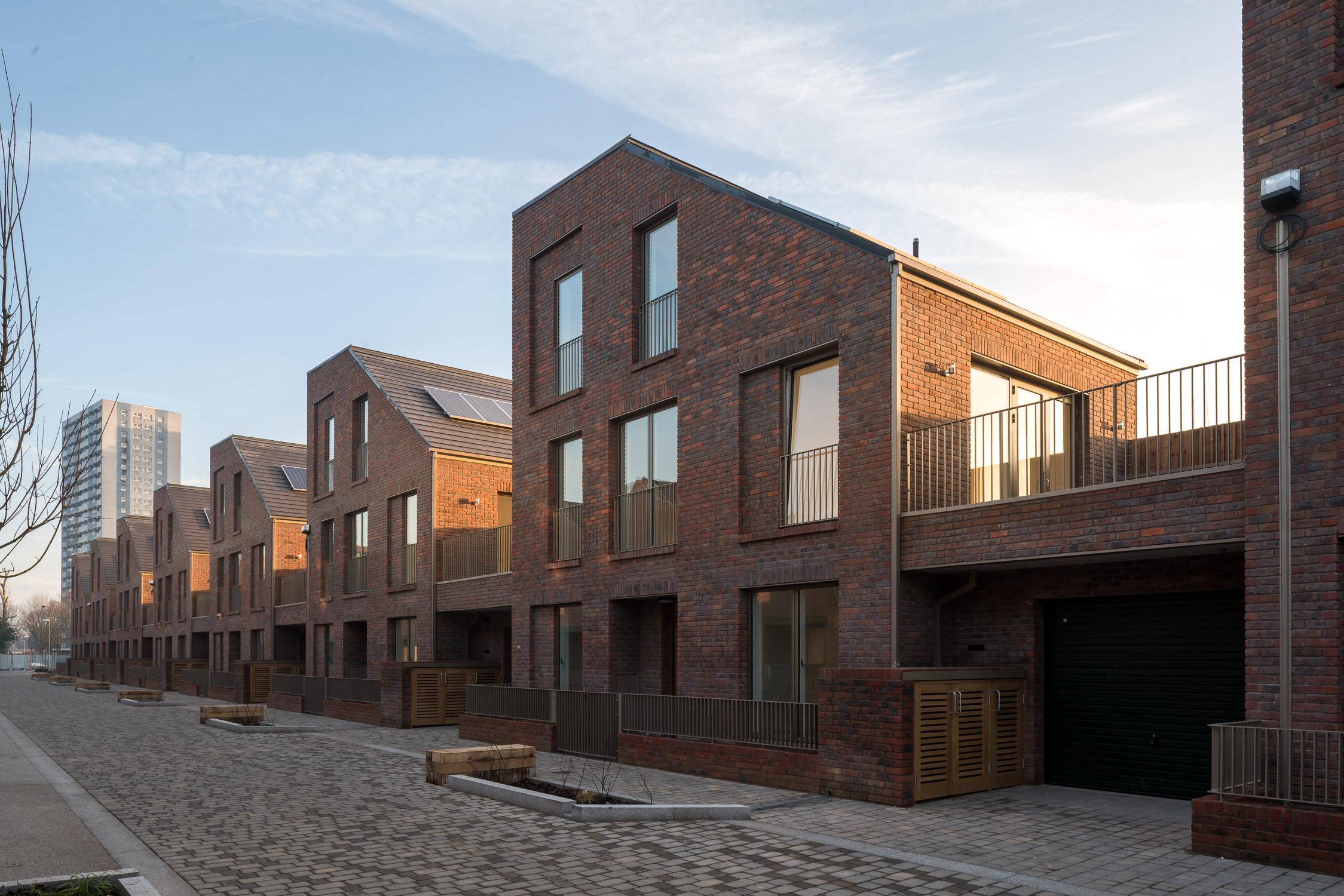 mark-hadden-architecture-photographer-architectuur-interieur-fotografie-london-amsterdam-Dujardin Mews-057.jpg
