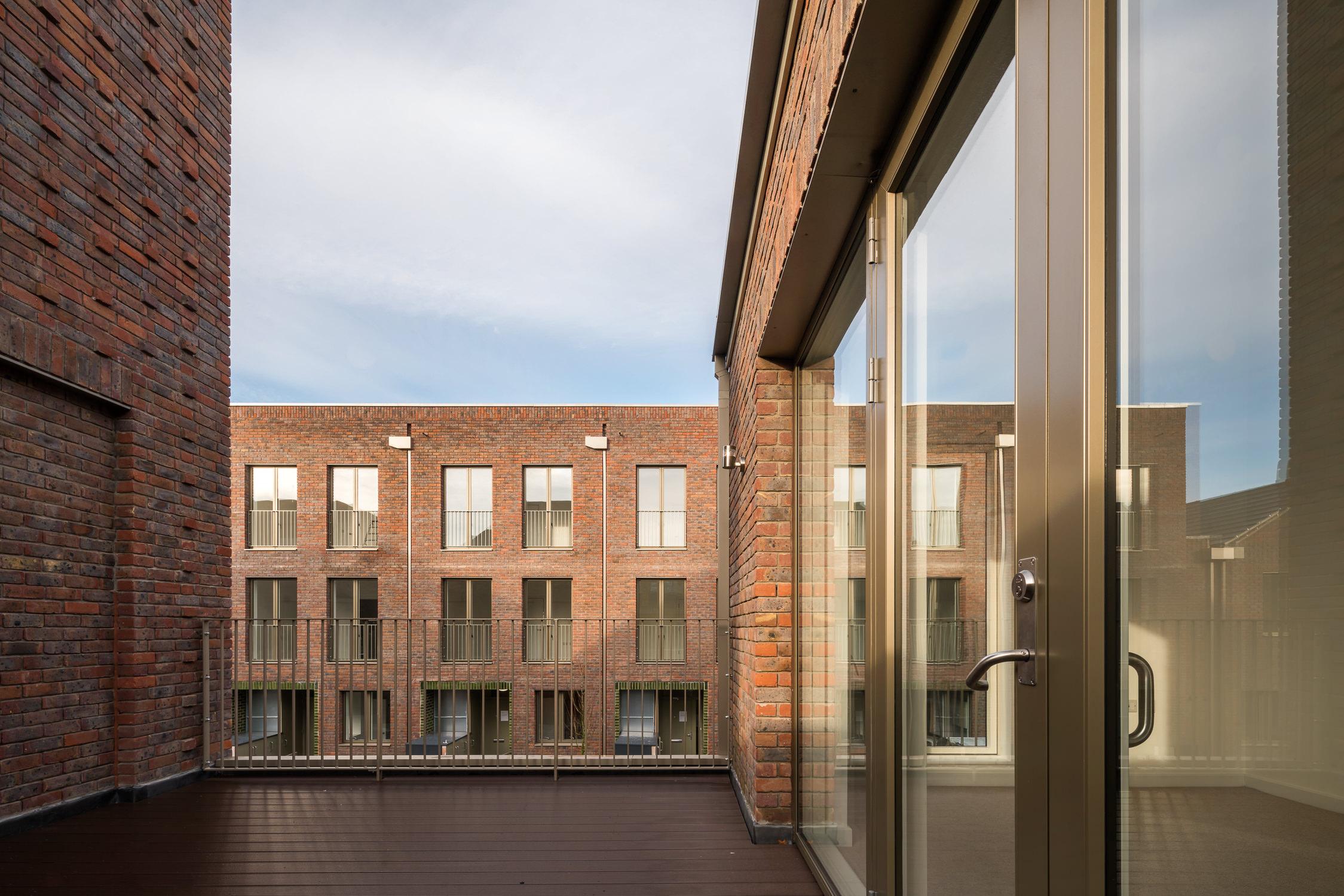 mark-hadden-architecture-photographer-architectuur-interieur-fotografie-london-amsterdam-Dujardin Mews-084.jpg