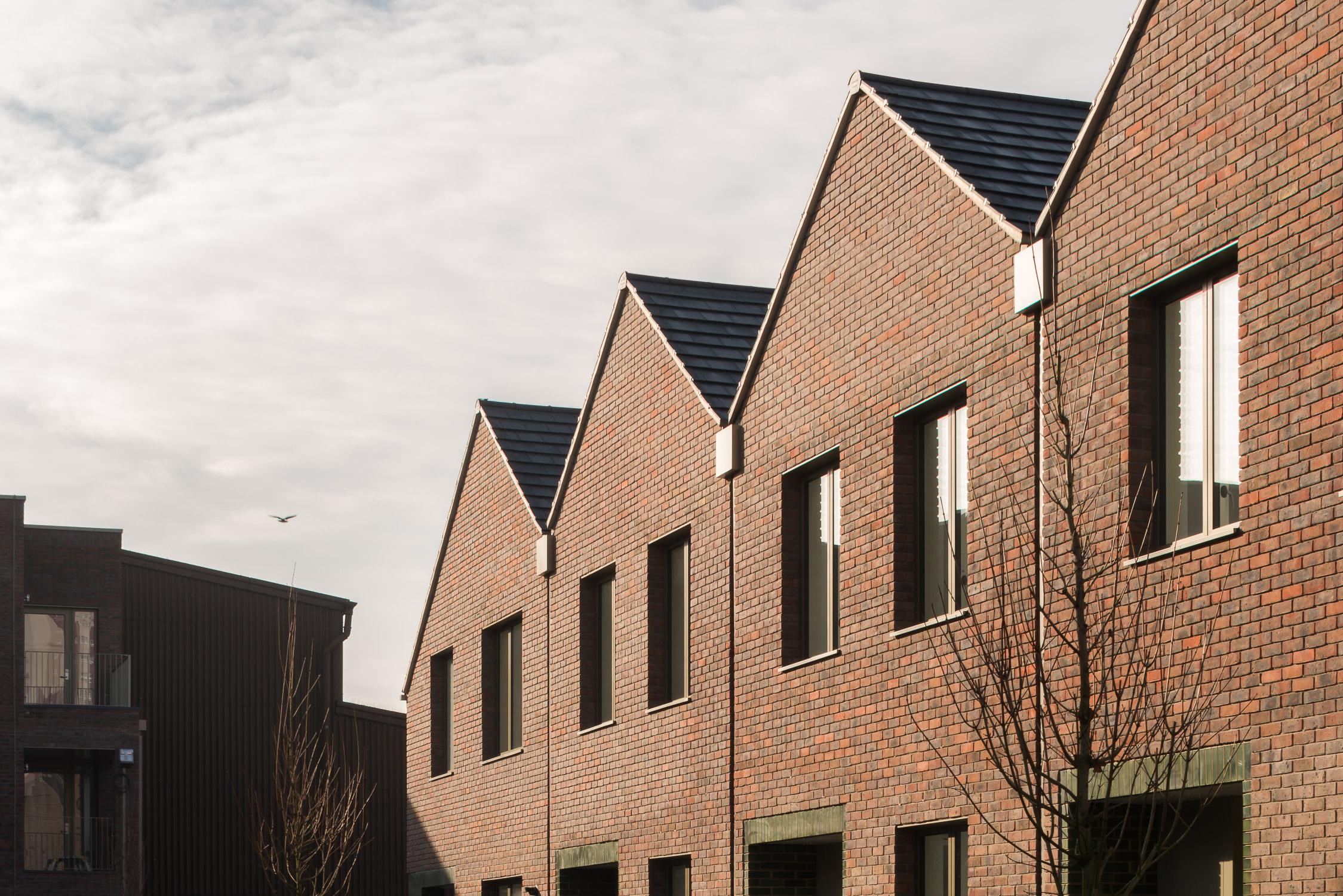 mark-hadden-architecture-photographer-architectuur-interieur-fotografie-london-amsterdam-Dujardin Mews-126.jpg