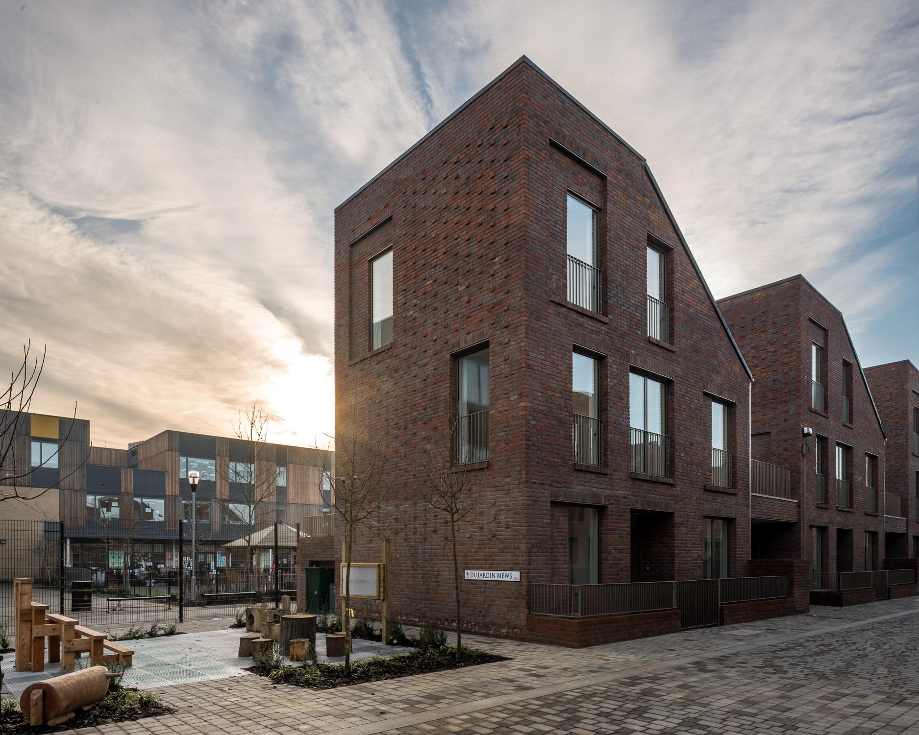 mark-hadden-architecture-photographer-architectuur-interieur-fotografie-london-amsterdam-_DSC0993.jpg