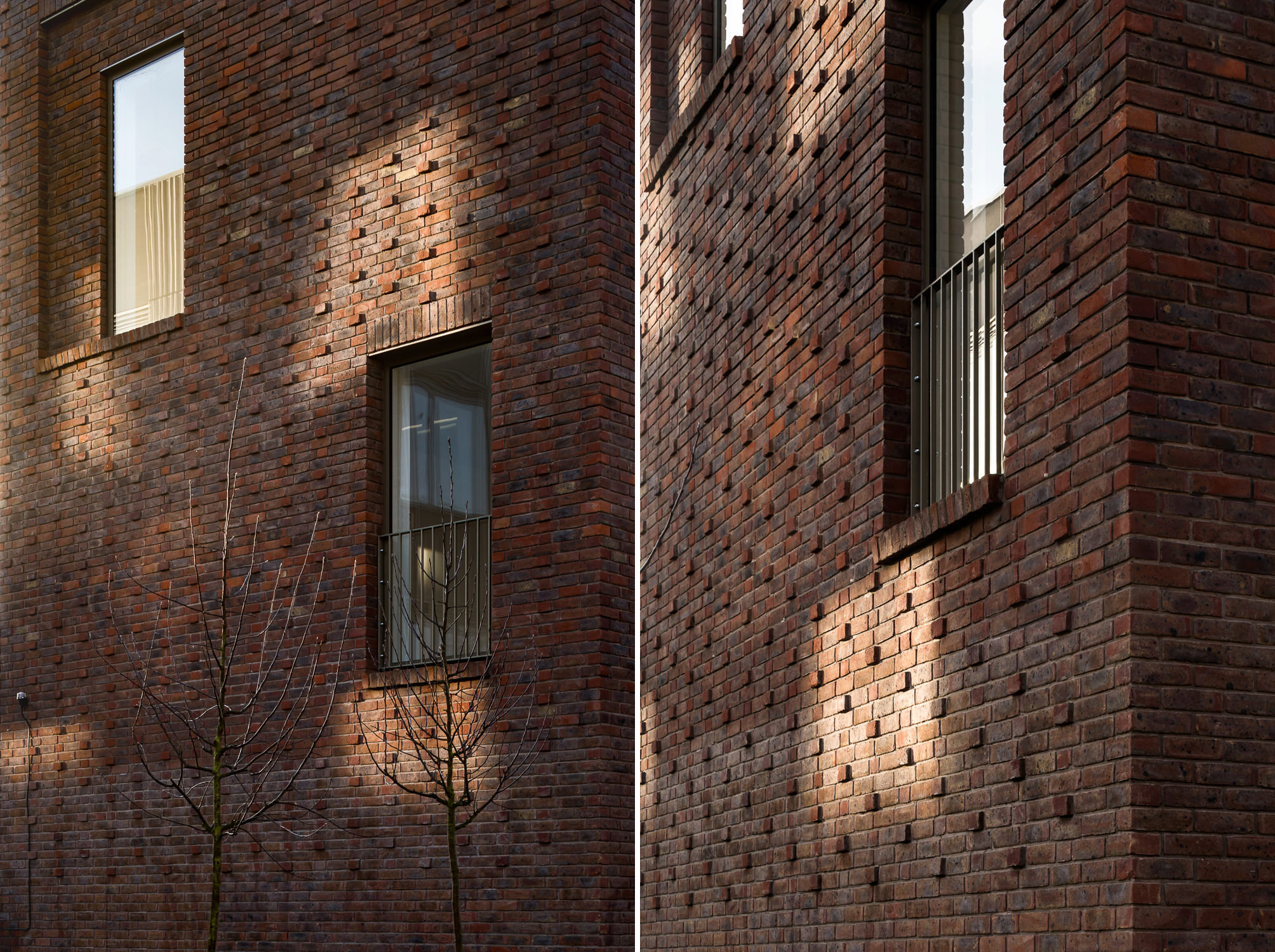 mark-hadden-architecture-photographer-architectuur-interieur-fotografie-london-amsterdam-Dujardin Mews-072 copy.jpg