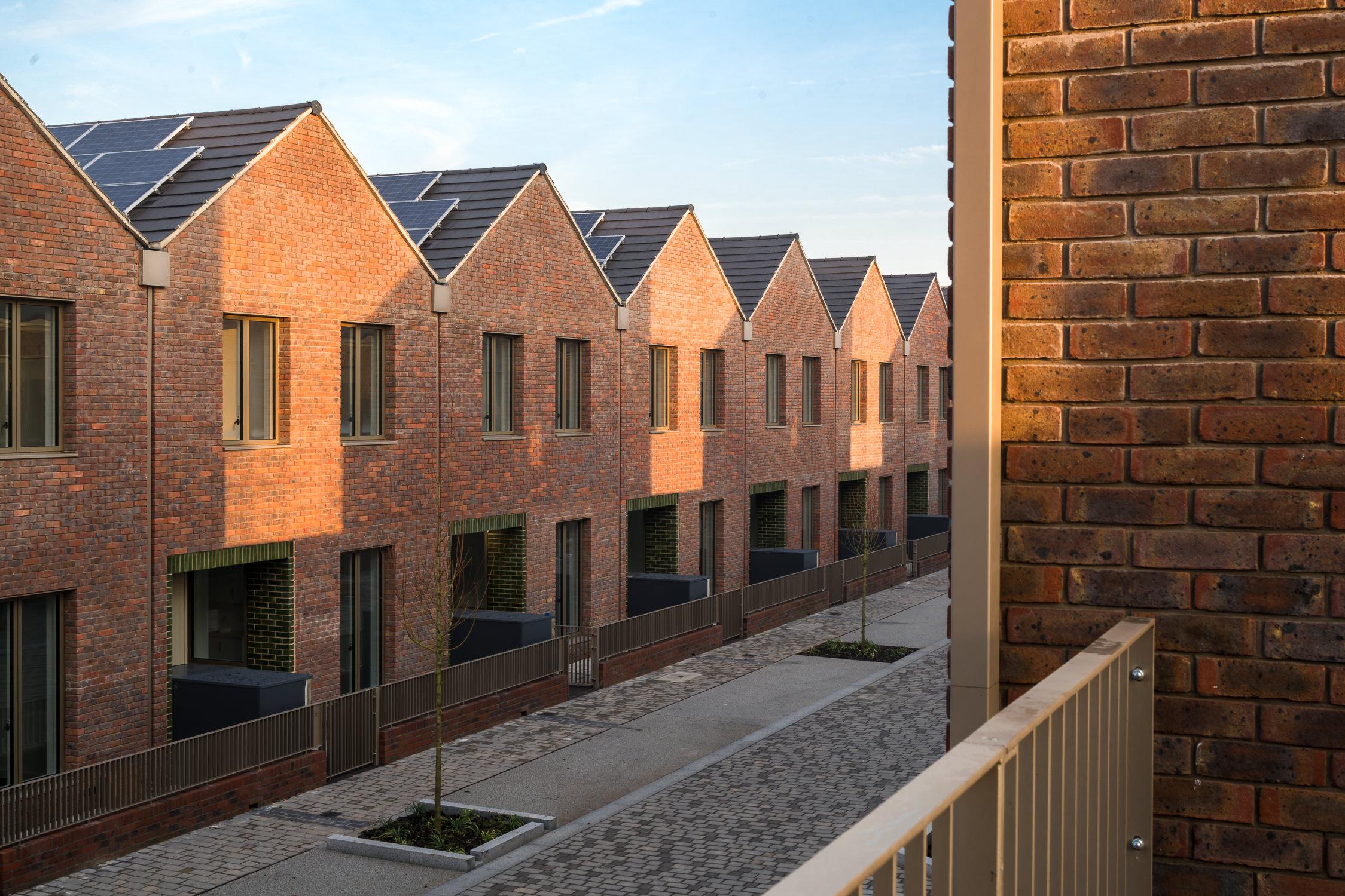 mark-hadden-architecture-photographer-architectuur-interieur-fotografie-london-amsterdam-Dujardin Mews-056.jpg