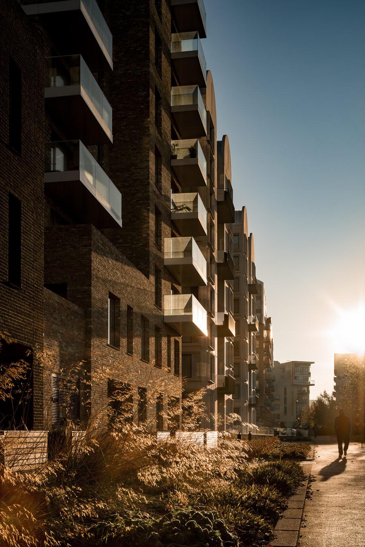 mark-hadden-architecture-photographer-architectuur-interieur-fotografie-london-amsterdam-Energy Centre-078.jpg