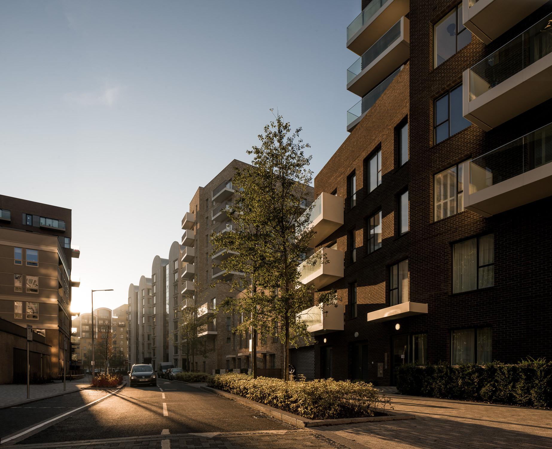 mark-hadden-architecture-photographer-architectuur-interieur-fotografie-london-amsterdam-Energy Centre-098.jpg