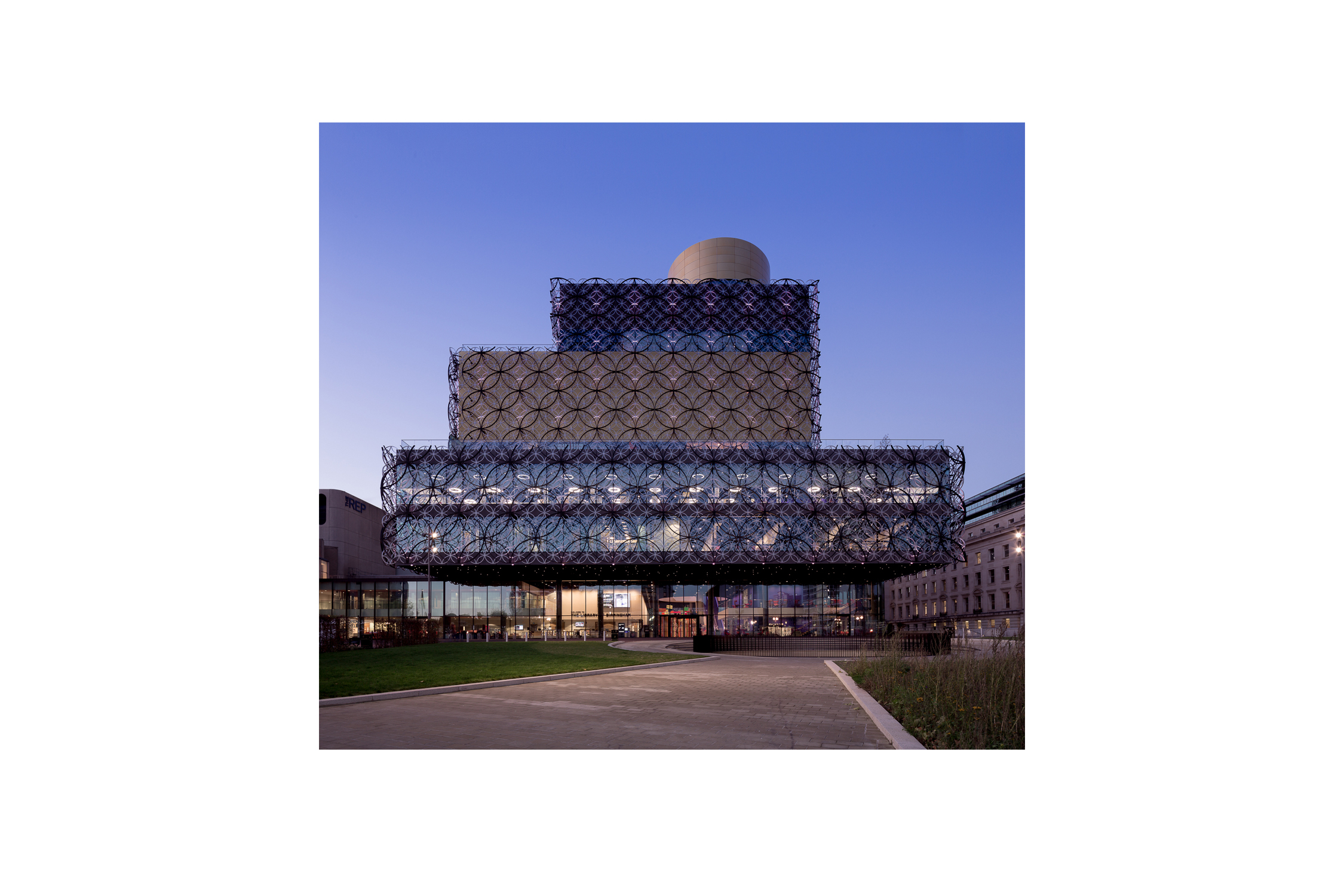 Birmingham Library-066.jpg