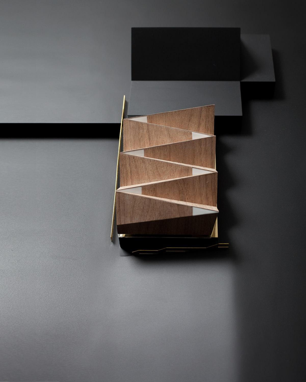 mark-hadden-architecture-photographer-architectuur-interieur-fotografie-london-dma-alfriston-model022-.jpg