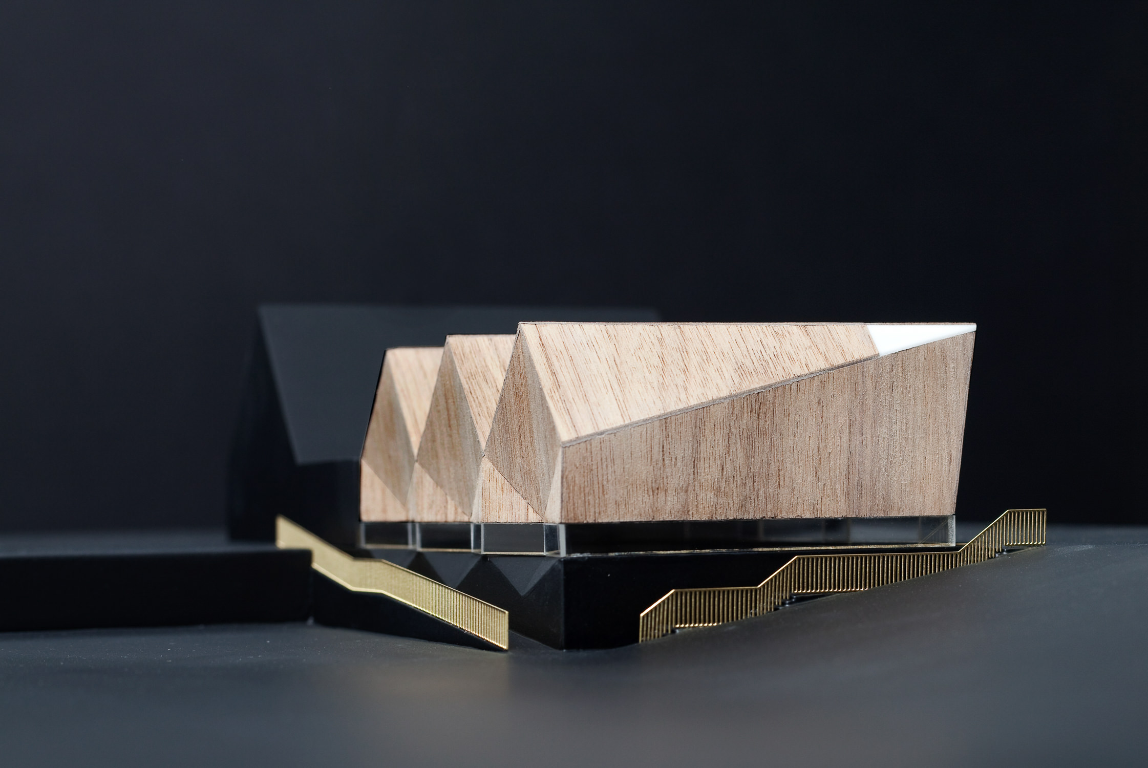 mark-hadden-architecture-photographer-architectuur-interieur-fotografie-london-dma-alfriston-model023-.jpg