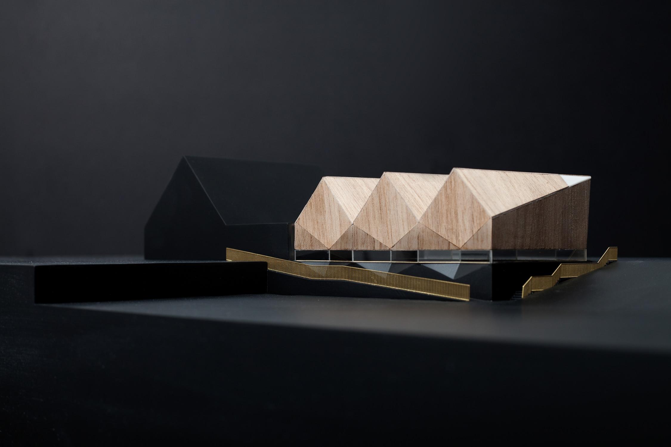 mark-hadden-architecture-photographer-architectuur-interieur-fotografie-london-dma-alfriston-model024-.jpg