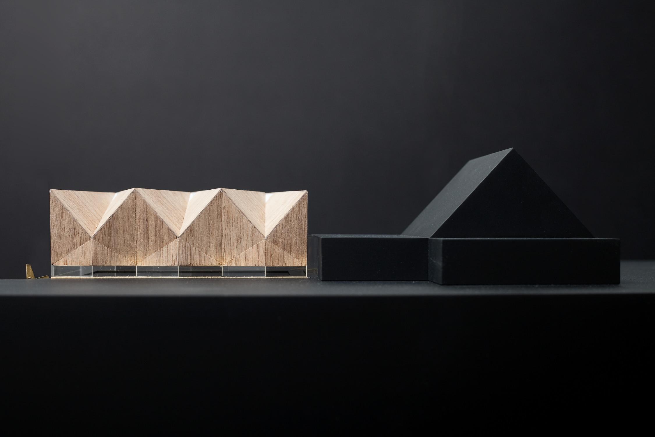 mark-hadden-architecture-photographer-architectuur-interieur-fotografie-london-dma-alfriston-model026-.jpg