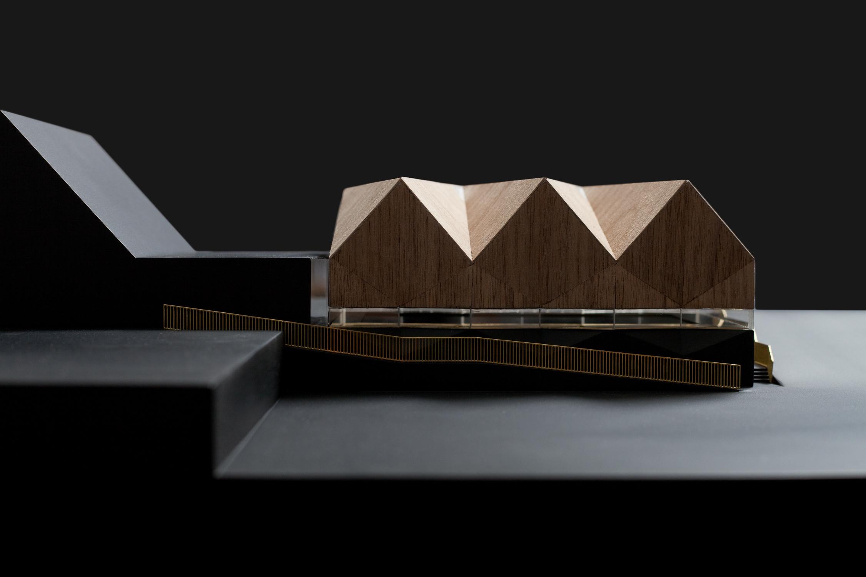 mark-hadden-architecture-photographer-architectuur-interieur-fotografie-london-dma-alfriston-model027-.jpg