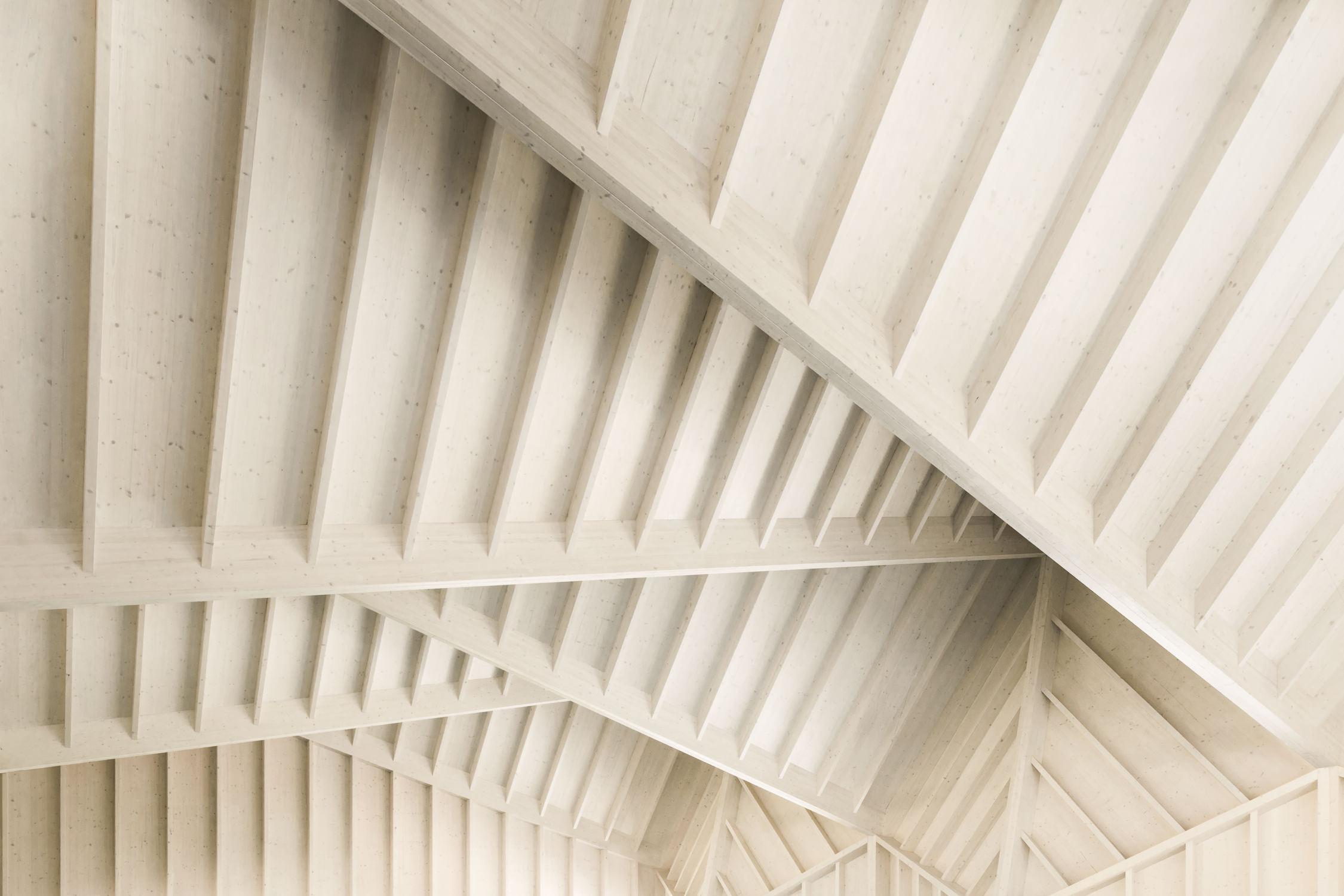 mark-hadden-architecture-photographer-architectuur-interieur-fotografie-london-amsterdam-dma-alfriston-119-Edit.jpg