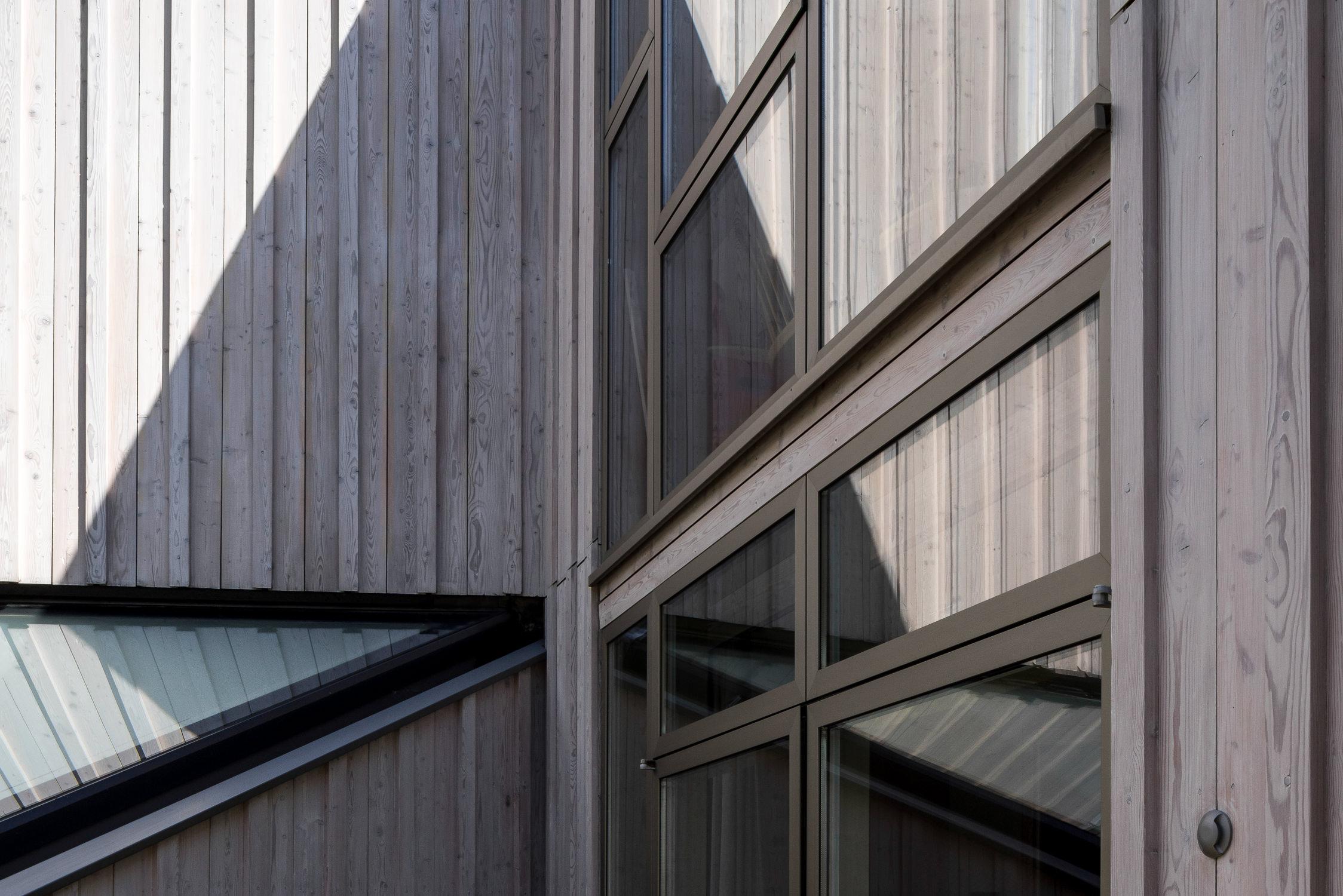 mark-hadden-architecture-photographer-architectuur-interieur-fotografie-london-amsterdam-Church Walk © MH - 056.jpg
