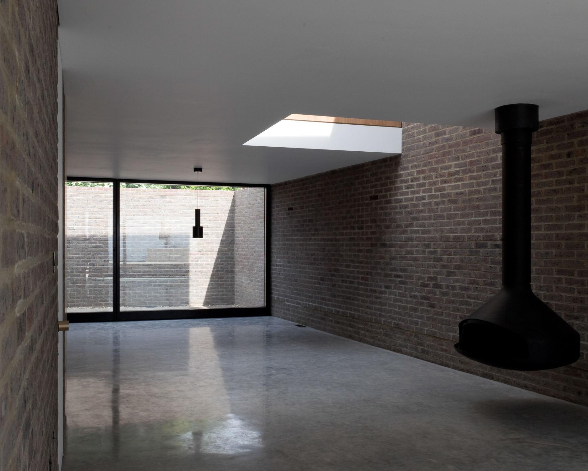 mark-hadden-architecture-photographer-architectuur-interieur-fotografie-london-amsterdam-Kings Avenue_© MH 11.jpg