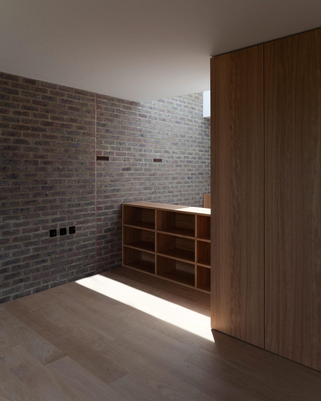 mark-hadden-architecture-photographer-architectuur-interieur-fotografie-london-amsterdam-Kings Avenue_© MH 05b.jpg