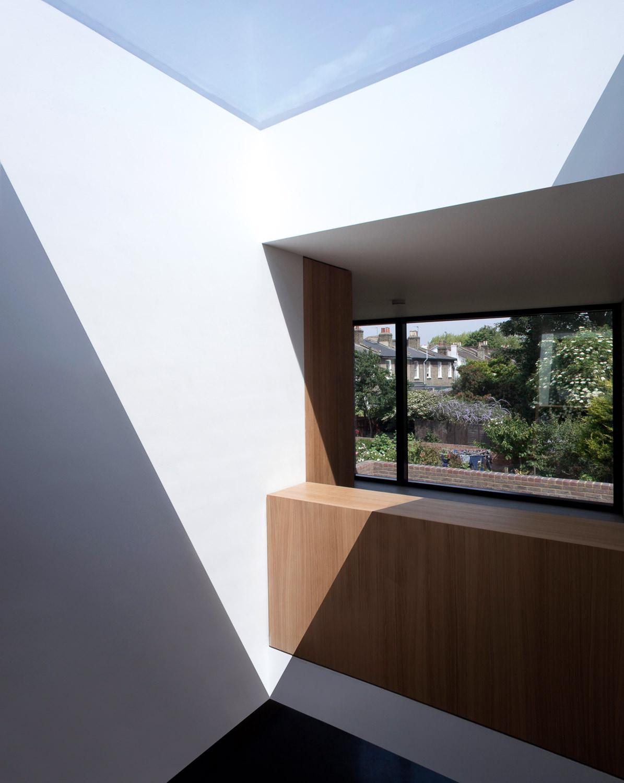 mark-hadden-architecture-photographer-architectuur-interieur-fotografie-london-amsterdam-Kings Avenue_© MH 03.jpg